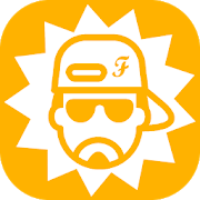 Download Freestyle - For Rap 2.9.1 Apk for android