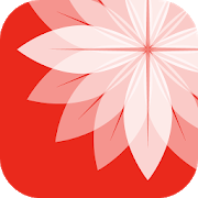 Download Gallery, Photo Editor and Collage maker Apk for android