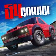 Racing Archives - mhapks.com