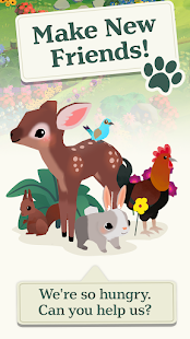 Download Garden Tails 0.24.1 Apk for android