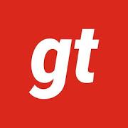 Download Gestión Tienda Grupo DIA GT.4.3.3 Apk for android