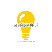 Download gluehbirne.ch 5.46.0 Apk for android