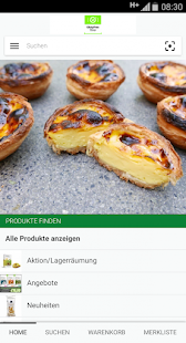 Download GlutyfreeShop 5.46.5 Apk for android