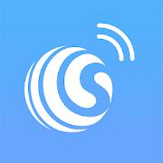 Download GOSCOM V4.11.30 Apk for android