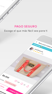 Download GoTrendier – Buy n' Sell Fashion 2.20.7 Apk for android