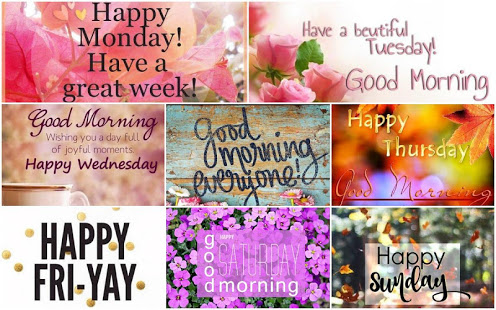 Download Greeting Cards All Occasions 4.6.6 Apk for android