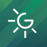Grönt Väder - prognoser från SMHI, YR och GFS 2.2.2 Apk for android