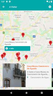 Download Águeda Cityfy 3.5 Apk for android