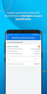 Download Halkbank Mobil 3.0.1.0 Apk for android