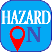 Download Hazardon(ハザードン) 1.3.18 Apk for android