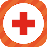Download Hazards - Red Cross 3.6.0 Apk for android