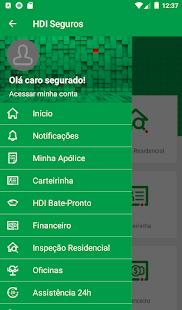 Download HDI Segurado 2.5.8-hdi Apk for android