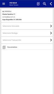 Download HGI Móvil v2021.1 Rev4 Apk for android