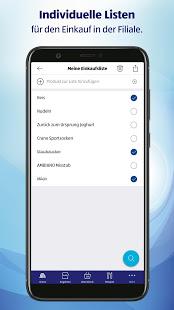 Download HOFER. Da bin ich mir sicher. 4.1.6.2 Apk for android