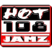 Download Hot 108 Jamz - #1 for Hip Hop 2.7.0.502 Apk for android