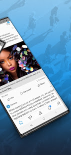 Download Humanz 2.5.6 Apk for android