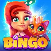 Download Huuuge Bingo Story - Best Live Bingo 1.20.0.8 Apk for android