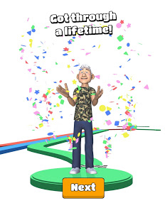 Download Hyper Life 3.1 Apk for android