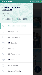 Download Iberostar Hotels & Resorts 6.3.11 Apk for android