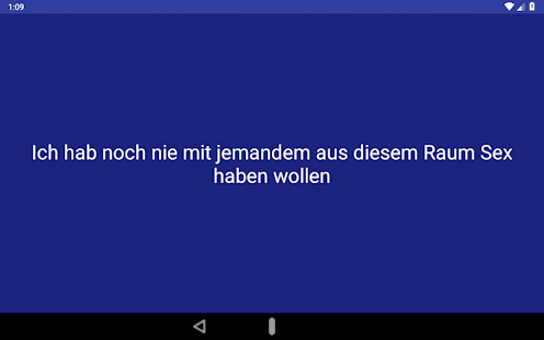 Download Ich hab noch nie (18+) 1.1.0.23 Apk for android