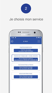 Download ID photos 1.999991 Apk for android