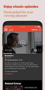 Download IFC 2.17.0 Apk for android