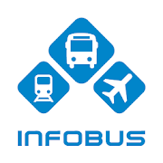 Download INFOBUS bus tickets 3.3.22 Apk for android