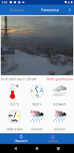 Download Inselsberg Cam 3.0 Apk for android