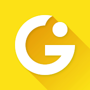 Download Integreat 2021.2.6 Apk for android