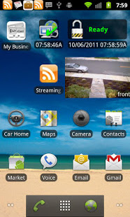 Download IP Cam Viewer Lite 7.3.0 Apk for android
