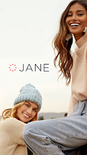Download Jane - Daily Boutique Shopping Apk for android