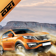 Download Jeep Mania Ultra 1.0.1 Apk for android