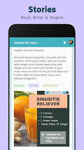 Download Jeewith | Wellness Journey 2.21.8 Apk for android