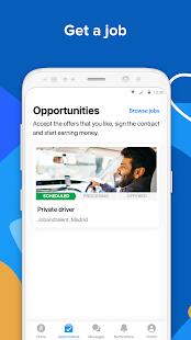 Download Jobandtalent 8.38.0 Apk for android
