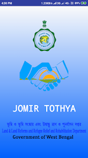 Download JOMIR TOTHYA 1.025 Apk for android