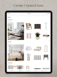 Download Joss & Main: Home Furniture & Decor 5.85.2 Apk for android