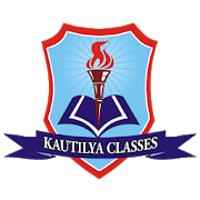 Download Kautilya Classes 2.6.9 Apk for android