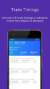 Download Kolkata Metro 10.4.0.0 Apk for android
