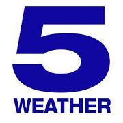 Download KRGV FIRST WARN 5 Weather 5.1.211 Apk for android
