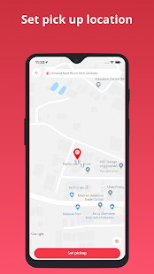 Download Kroma - Transport, Delivery, Shopping, Payments 1.2.22 Apk for android