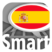 Download Learn Spanish words with Smart-Teacher 1.5.3 Apk for android