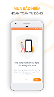 Download LIAN - Bảo hiểm 24/7 2.3.0 Apk for android