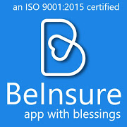 Download Lic beInsure 2.4.8 Apk for android