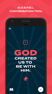 Download Life in 6 Words 3.7.0 Apk for android