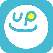 Lineup 1.4.1 Apk for android