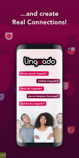 Download Linguado - Language Learning Community 1.7.7 Apk for android