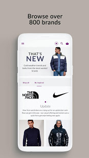 Download Littlewoods – Clothing & More 2.10.0 Apk for android