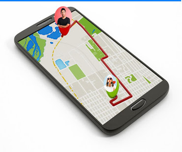 Download Live Mobile Locator 22.4 Apk for android