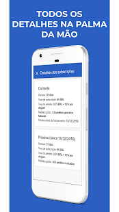 Download Livre Driver - para motorista 0.34.17-ANTHELION Apk for android