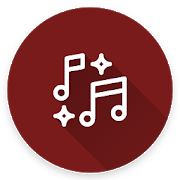 Download LMR - Loyalty Free Music 1.5.8 Apk for android